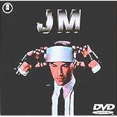 JM [DVD]