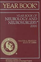 The Yearbook of Neurology and Neurosurgery 2000 (Yearbook of Neurology & Neurosurgery)