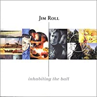 Inhabiting the Ball