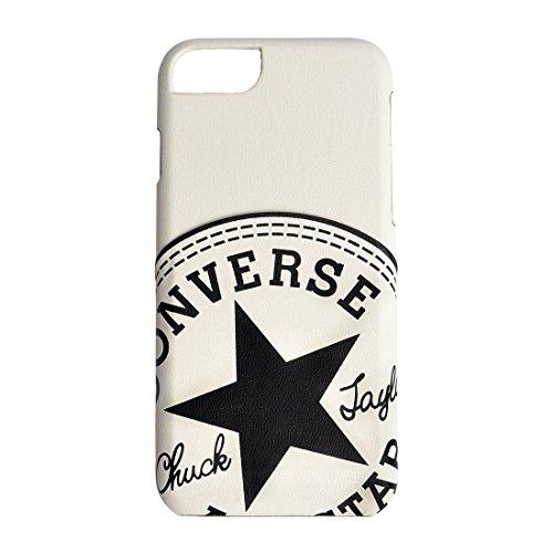 (コンバース) CONVERSE スマホケース iPhoneケース アイフォン スマートフォン メン...