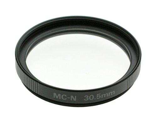 アルト クラシックフィルター 30.5mm MC-N ブラック(日本製)