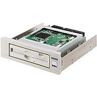 I-O DATA MOI-AB640 ATAPI対応内蔵型 640MB MOドライブ