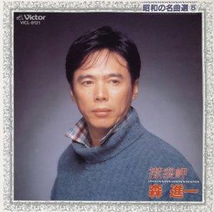 『襟裳岬』で森進一は紅白の〇〇に!歌詞の意味を解釈!吉田拓郎作曲のコードを解説!息子のTakaも?の画像