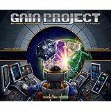 テラミスティカ:ガイアプロジェクト 日本語版