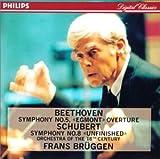 ベートーヴェン : 交響曲第5番ハ短調 「運命」