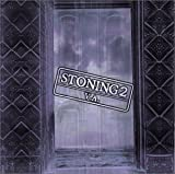 STONING Vol.2