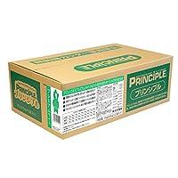 プリンシプル ドッグフード プレミアムライト 9kg(4.5kg×2袋入)