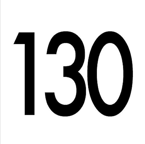 (カエナリエ) Kaenarie 子供 半袖 Tシャツ 無地 グリーン 前結び リボン 袖 レース 女の子 (130)