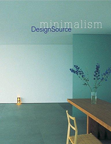 Minimalism DesignSourceの詳細を見る