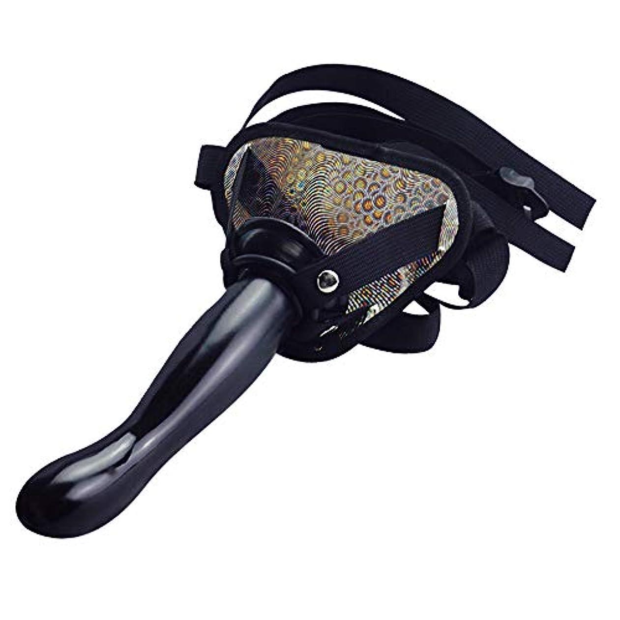 墓地古代輪郭調節可能な摩耗とリラクゼーションレバー、柔らかくて大きなツール-黒-fanfuwuchang11.20