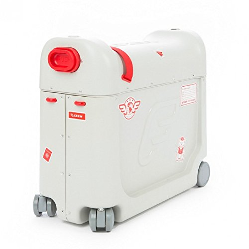 BedBox 子供用スーツケース