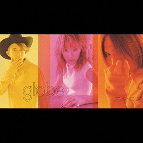 globe【15YEARS -BEST HIT SELECTION-】アルバム収録曲をすべて解説!の画像