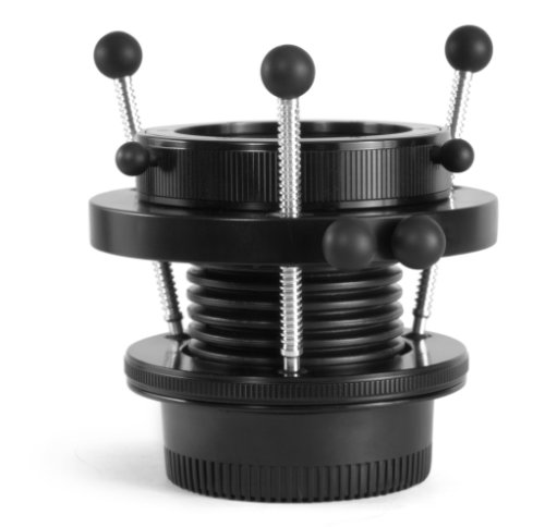 LENSBABY ユニークレンズ レンズベビー 3G 50mm ペンタックスK用 フィルム/デジタル一眼対応