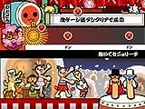 「太鼓の達人 ドカッ!と大盛り 七代目」の関連画像