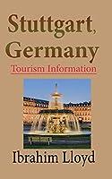 Stuttgart, Germany: Tourism Information