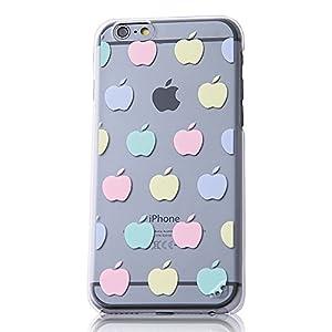 レイ・アウト iPhone6 / iPhone...の関連商品5