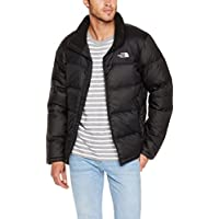 The North Face Men'S M Nuptse Jacket