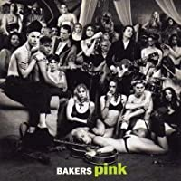 Bakers Pink