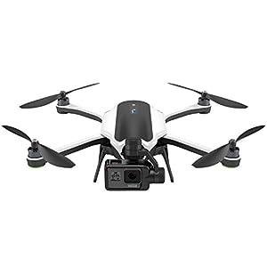 【国内正規品】GoPro Karma Drone HERO5 Black カメラ付き QKWXX-511-JK