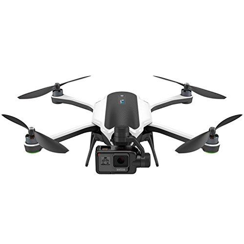 【国内正規品】GoPro Karma Drone HERO5 Black カ...