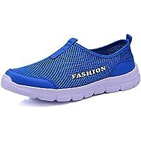 White Golden Men Football Boots High Ankle Soccer Shoe Women Soft Groud Man Football Shoes Socks Cleats Training Match Prevent Falling Down