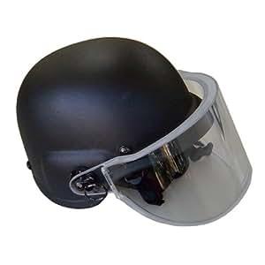 防弾ヘルメット BH2B