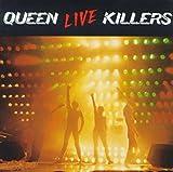 クイーン 『LIVE KILLERS』