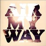 My Way 画像