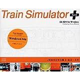 Train Simulator PLUS JR東日本 中央線 2(東京~大月) Windows版
