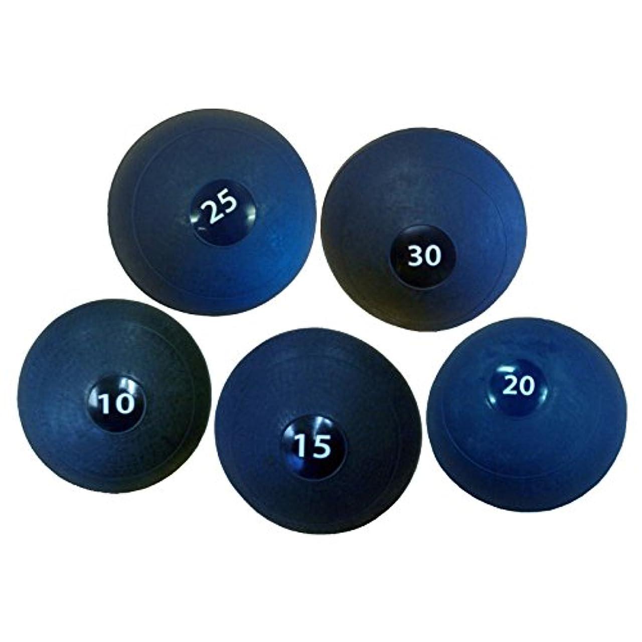 組み込む王位ソーシャルアポロAthletics Slamボールの強度、調整、バランストレーニング