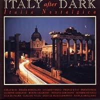 Italy After Dark