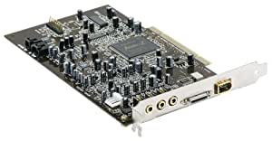 Sound Blaster Audigy2 ZS Platinum Pro [SBAGY2ZPR] (内蔵サウンドボード)