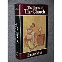 The History of the Church from Christ to Constantine【洋書】 [並行輸入品]