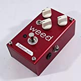 WEED/Sweet DRIVE RED