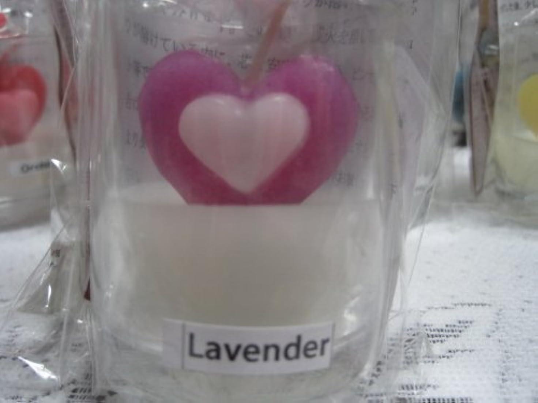 味ネブ????入り ???型????????? -Lavender- ???????