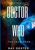 Doctor Who - The Countdown