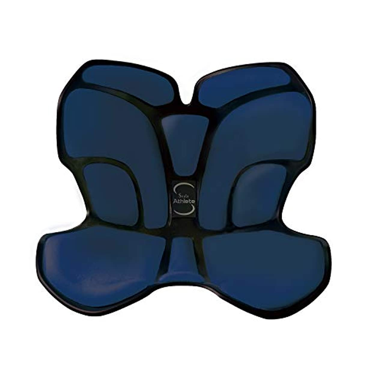 異議反論ホイッスルMTG 骨盤サポートチェア Style Athlete(スタイルアスリート) メーカー純正品 1年保証