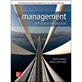 Management 9E