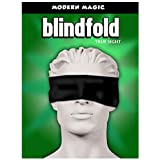 Blindfold - True Sight by Modern Magic - Trick by MAK Magic