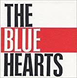 MEET THE BLUE HEARTS