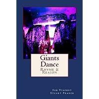 Giants Dance: Rhyme and Reason (English Edition)