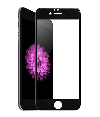 Lakko Apple iphone 6 / iphone 6s 液晶保護ガラスフィルム 9H 飛散防止 4.7インチ 日本板硝子社国産ガラス...
