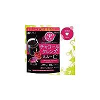 ファイン チャコールクレンズ スムーC 200g 栄養機能食品(ビタミンC)