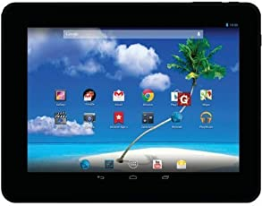 CURPLT88028GB - PROSCAN PLT8802-8GB 8quot; Android (TM) 4.2 Dual-Core Tablet [並行輸入品]