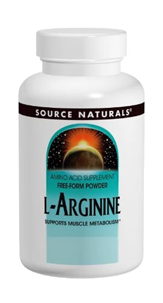 枯渇神経衰弱進化するL-アルギニン 500mg 100Caps