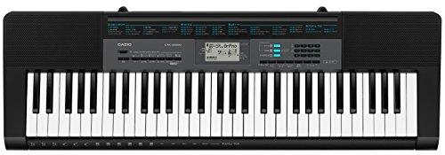 CASIO(カシオ) 61鍵盤 電子キーボード CTK-2550  B01LA2Y3D6 1枚目