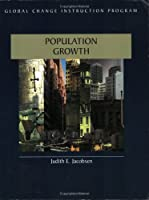 Population Growth (The Global Change)