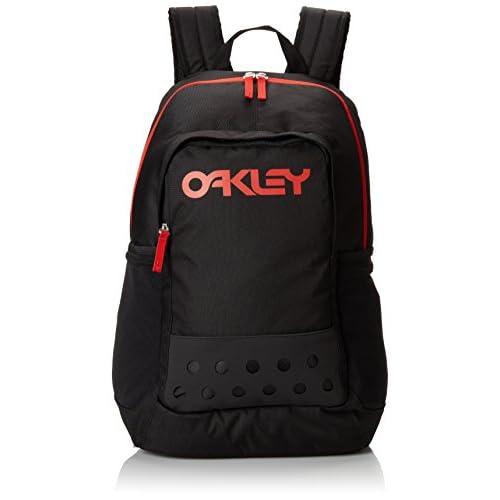 オークリー OAKLEY FACTORY PILOT XL PC用ケース 92595 001 ブラック