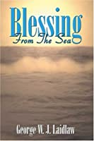 Blessing from the Sea
