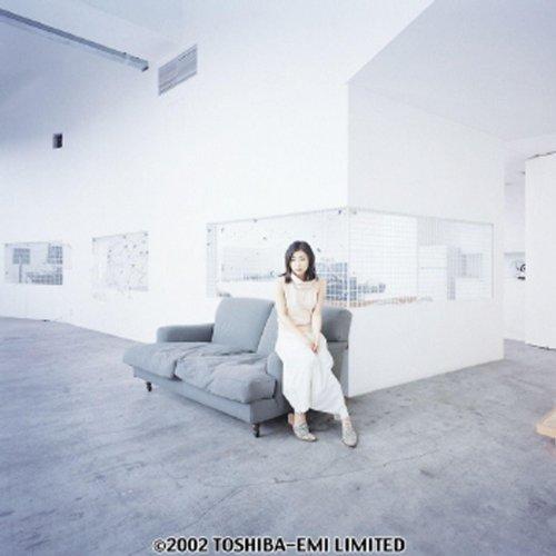【FINAL DISTANCE/宇多田ヒカル】切ない歌詞を解釈!追悼のメッセージが込められていたの画像